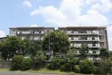 中古マンション 釈尊寺第一住宅十八号棟