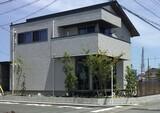 コモンステージ袋井市泉町建売住宅
