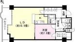 中銀ライフケア第3伊豆山23号館B