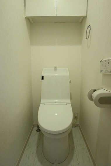トイレ 快適な生活を送るための必須アイテムとなった洗浄機能付トイレ