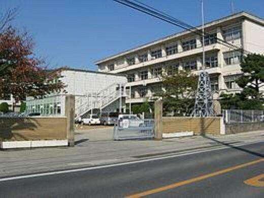 小学校 倉敷市立児島小学校