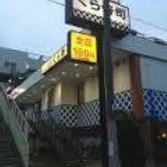【寿司】無添くら寿司 城東今福店まで835m
