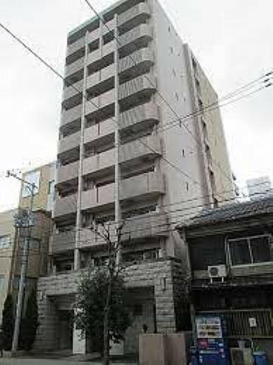 CENTURY 21 株式会社ケーズホーム