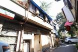 金沢市尾山町