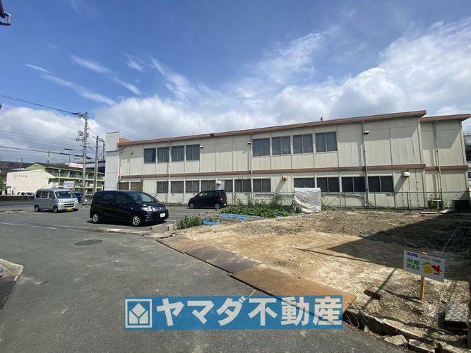 YAMADA不動産 福山店 (株)フラワーサウンド