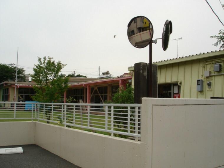 幼稚園・保育園 【幼稚園】ルンビニ幼稚園まで913m