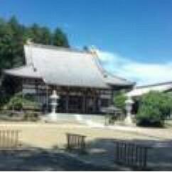 【その他】常福寺まで770m
