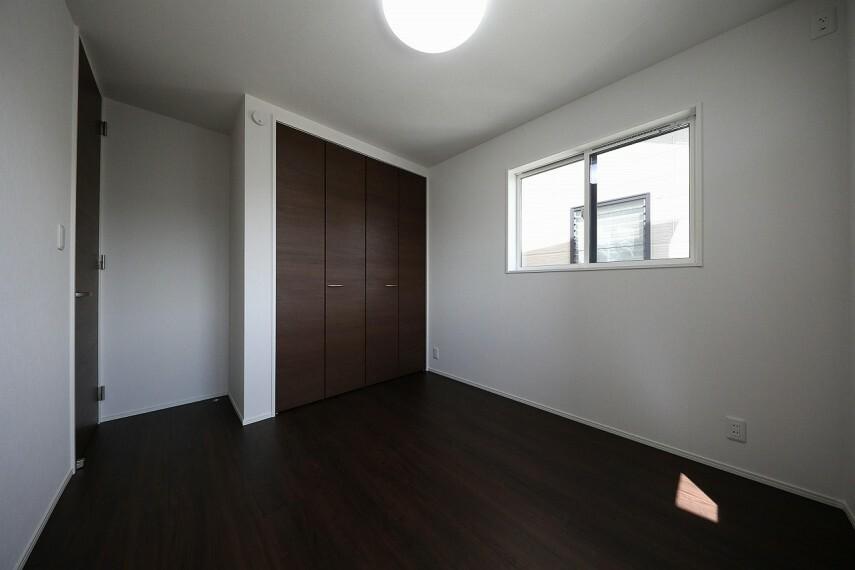 洋室 2階 洋室5.2帖