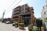 ライオンズマンション金沢泉野町