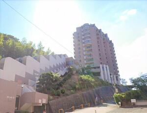 サンパーク嵐山