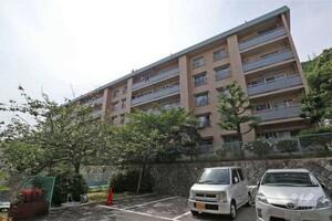 鶴甲コーポ26号館
