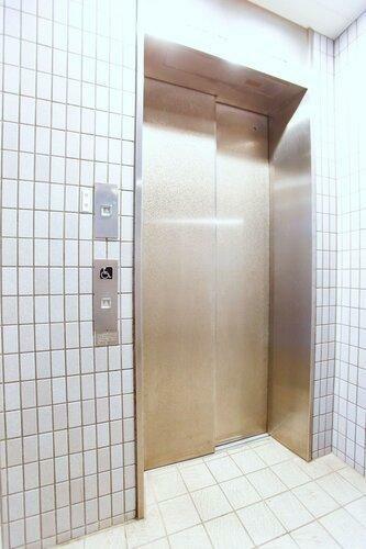 エレベーター設備
