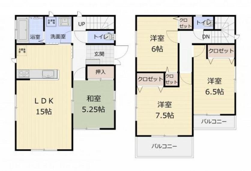 東海住宅 仙台中央支店