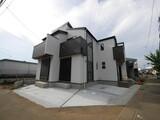 KEIWA-TOWN本北方3丁目 耐震等級3の長期優良認定住宅!