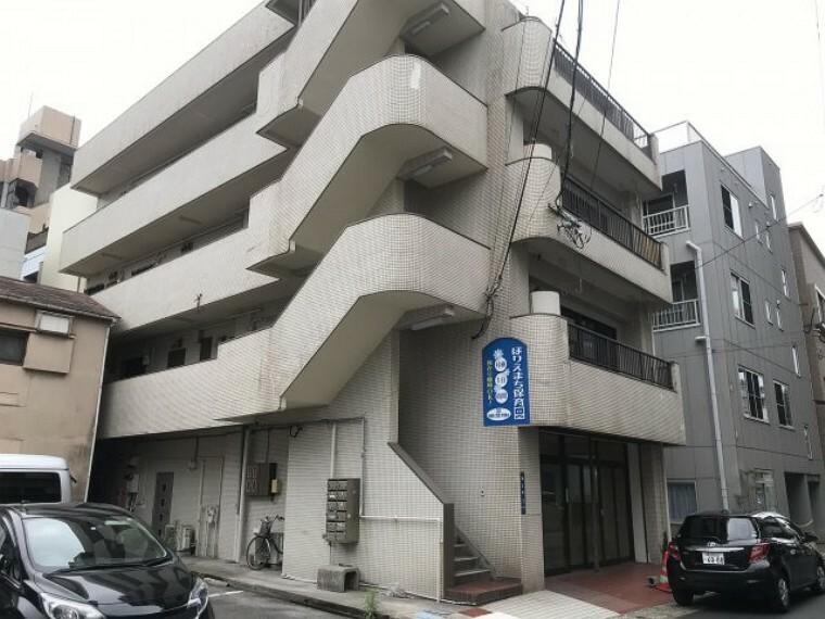 株式会社三ツ矢ホーム