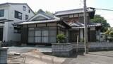 江田島市大柿町飛渡瀬