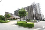 ネオシティ岡崎弐番館