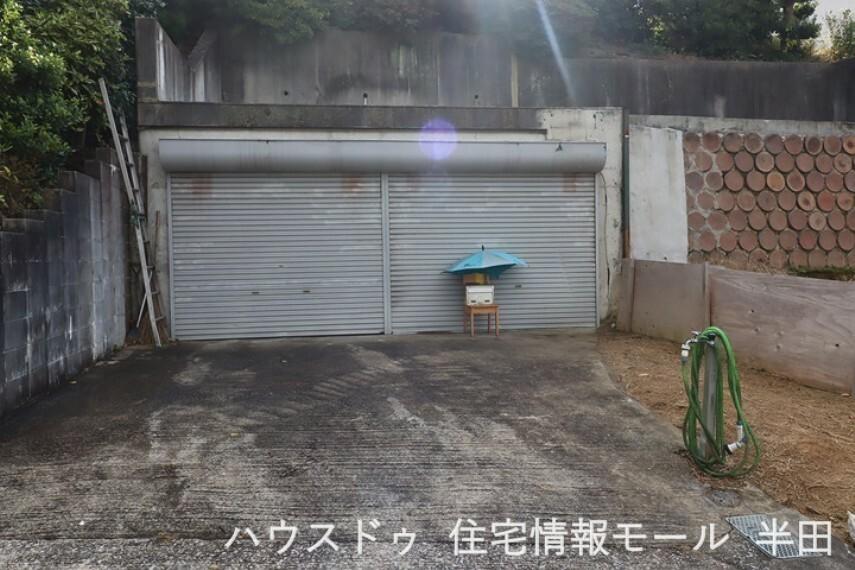 外観・現況 セブンイレブン 知多深田脇店まで徒歩15分(約1160m)
