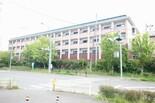 錦ケ丘タウンハウス
