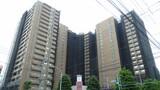 アパタワーズ札幌大通公園