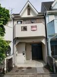 京都市伏見区横大路竜ケ池