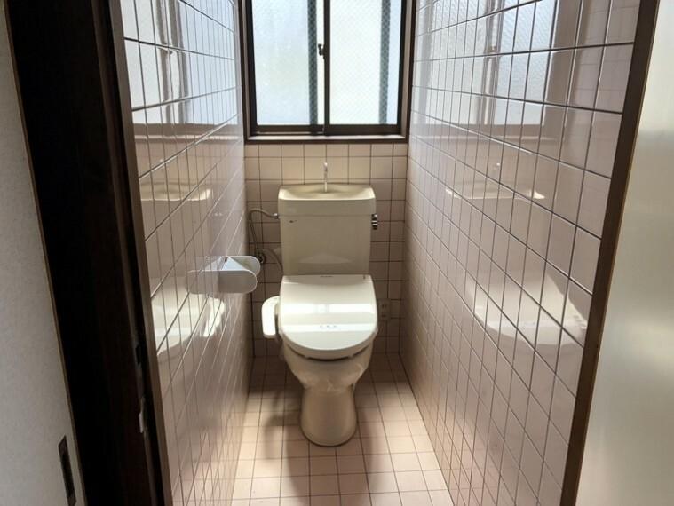 トイレ 近隣情報や気になることがございましたらハウスドゥ半田までお気軽にお問い合わせください!