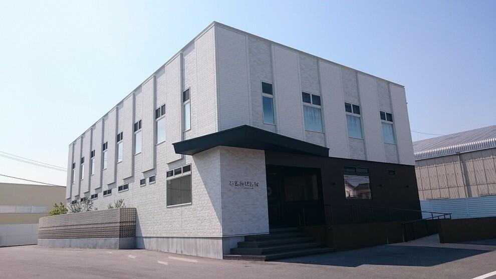 病院 石黒歯科医院