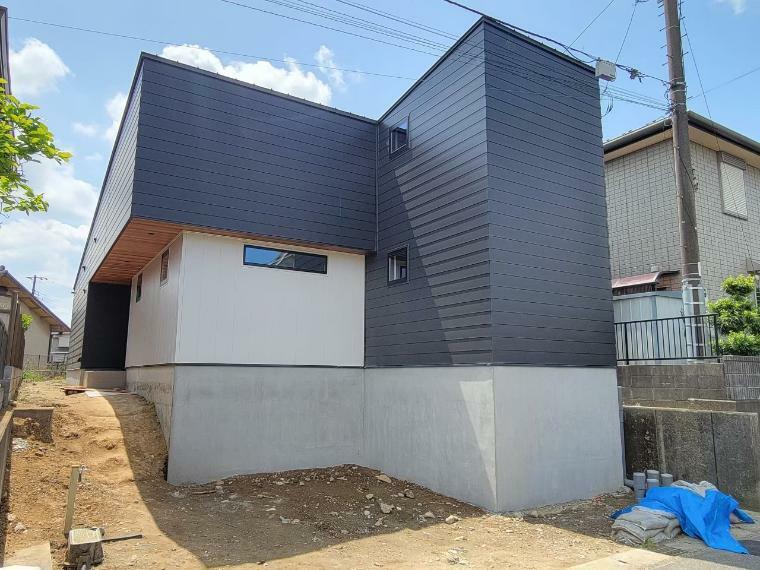 クラウドハウス(株)吉光建設