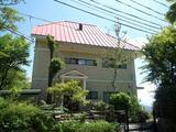 神戸市灘区六甲山町西谷山