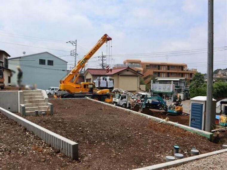 リビングライフ 新横浜センター