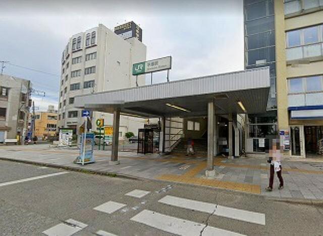 (平塚駅南口)平塚駅南口