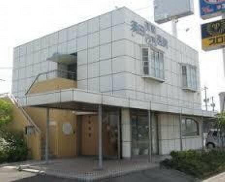 病院 須田外科内科医院