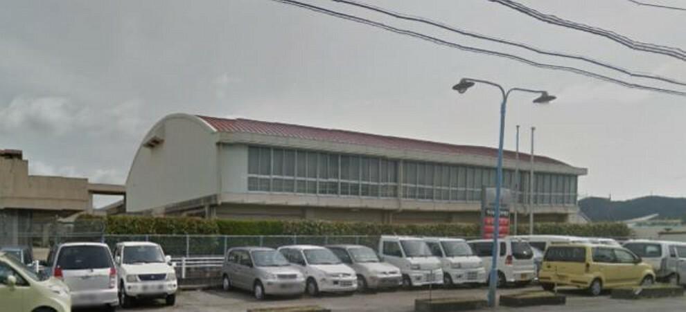 小学校 岡山市立平島小学校