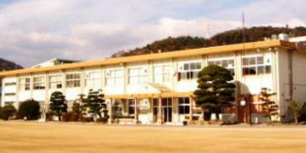 中学校 岡山市立瀬戸中学校