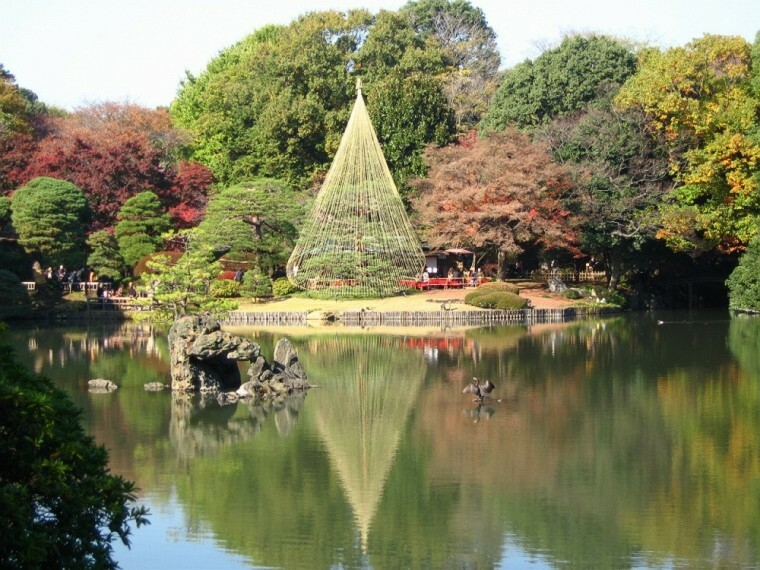 公園 【公園】都立六義園まで161m