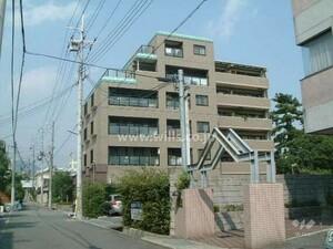 プレステージ夙川