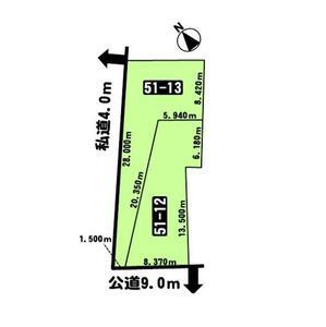 小樽市石山町