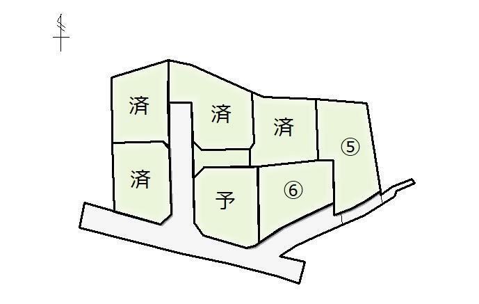 物件画像3