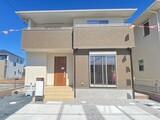 東松山市あずま町1丁目 F号棟ファイブイズホームの新築物件