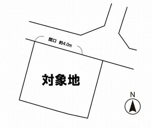 倉敷市玉島乙島