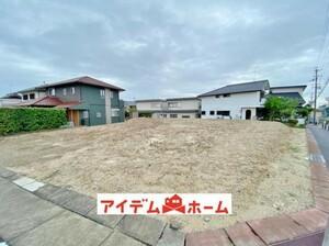 名古屋市天白区高坂町