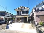 東松山市新宿町