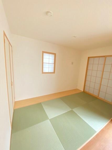 同仕様写真(内観) 同社施工例ごろんと横になれる空間
