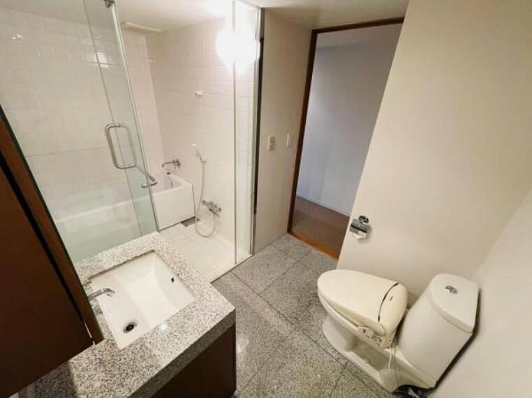 トイレ トイレ・洗面化粧台