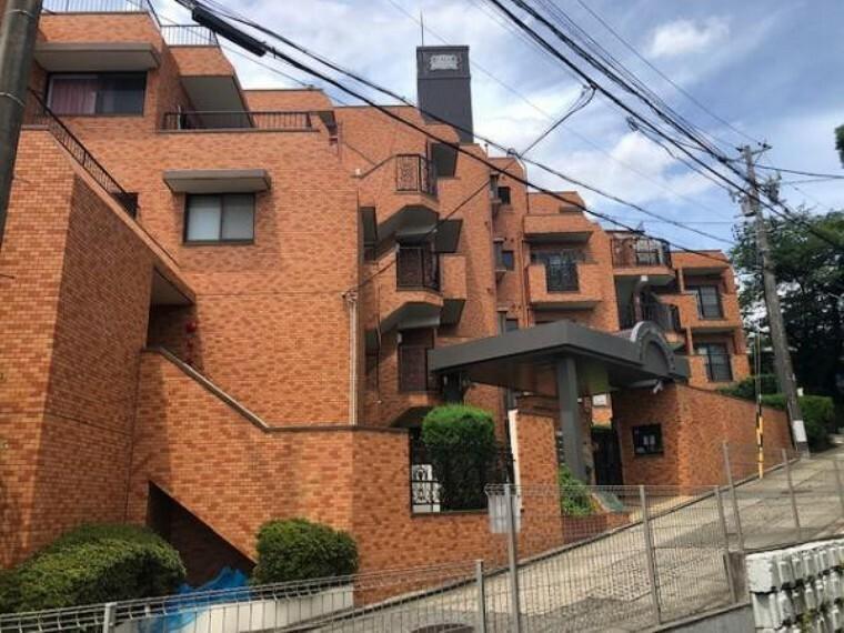イエステーション名古屋緑店 エバーグリーン