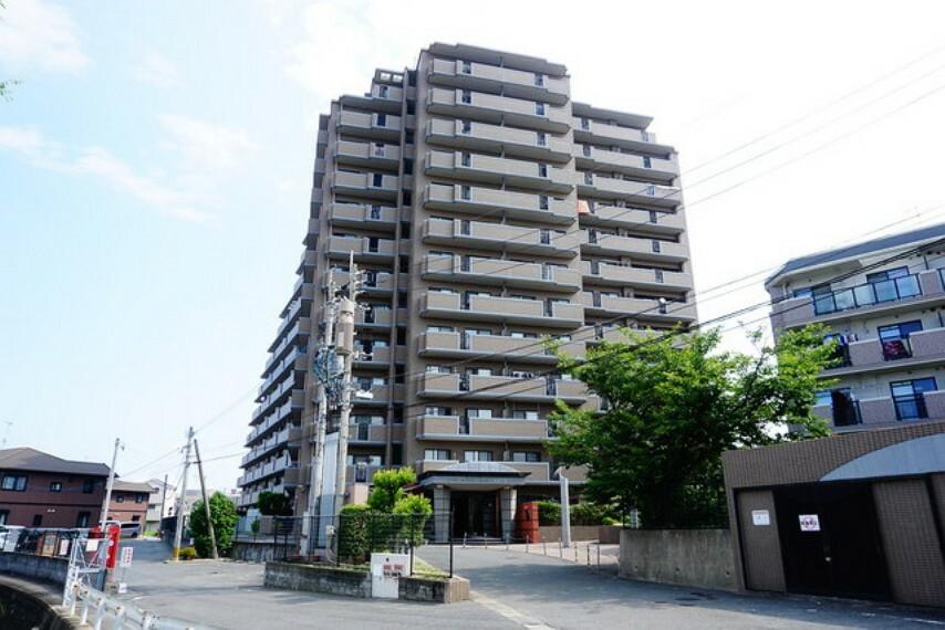 ヤマダ不動産 福岡中央店