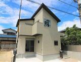 LIVONE 鮎川3丁目
