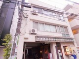 コーポ富士