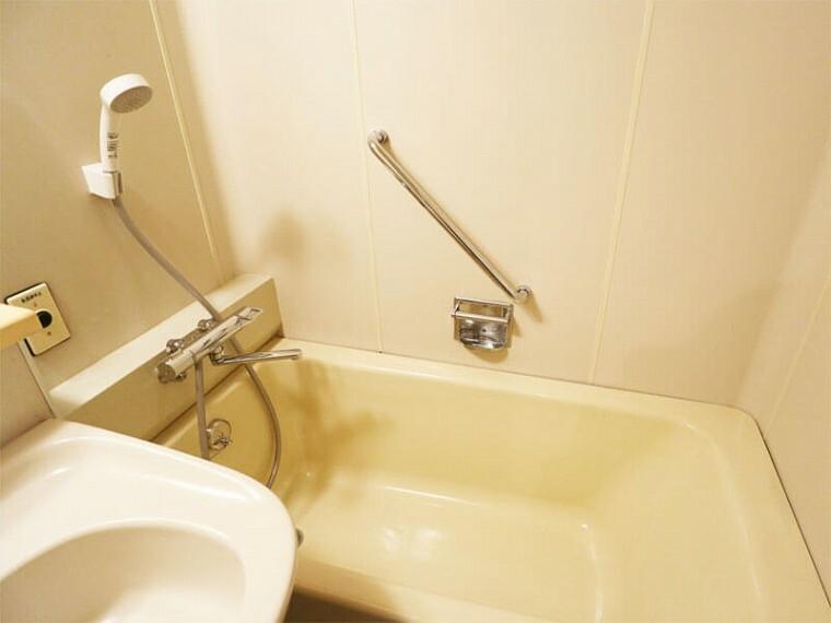 浴室 綺麗な浴室