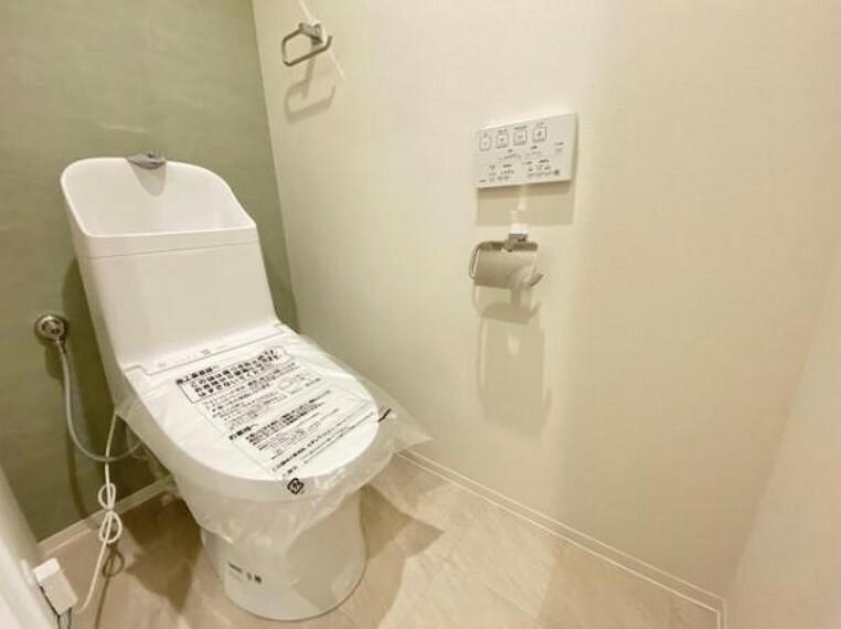 トイレ 家賃とローンの支払い比較相談も随時受付中!